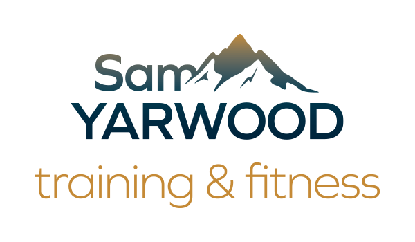 Sam Yarwood Training & Fitness