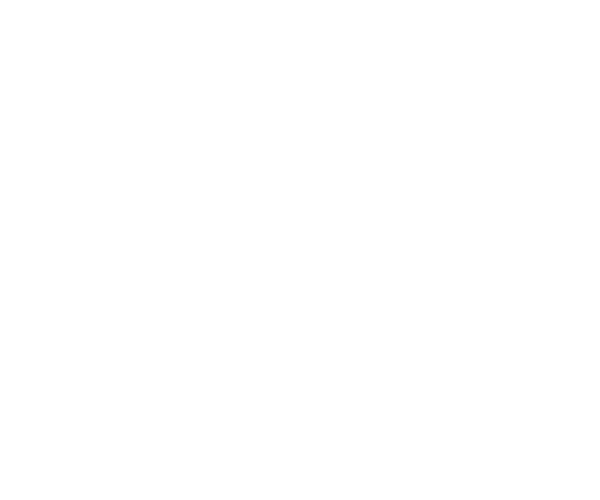 Sam Yarwood Training and Fitness Logo