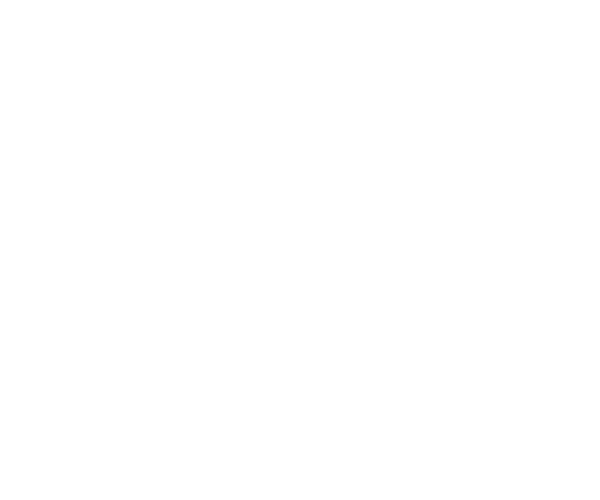 Sam Yarwood Training and Fitness